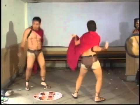 KR Gangnam Style.mp4