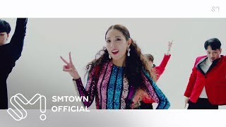 Video BoA 보아 'ONE SHOT, TWO SHOT' MV MP3, 3GP, MP4, WEBM, AVI, FLV Mei 2018