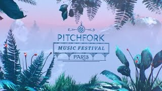 Nonton Pitchfork Music Festival Paris 2016 Film Subtitle Indonesia Streaming Movie Download