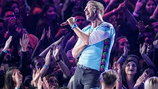 "Video Coldplay | Chester Tribute Sings ""Crawling"" LIVE MP3, 3GP, MP4, WEBM, AVI, FLV Oktober 2017"