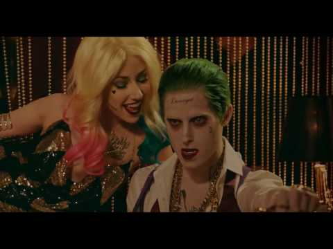 Suicide Squad Parody by The Hillywood Show