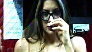 AMOR AMOR AMOR: MILETT FIGUEROA ENFERMA EN SHOW 18/05/15 MILETT FIGUEROA REAPARECE ENFERMA EN UN SHOW NFERMA CON FIEBRE MILETT FIGUEROA AMOR AMOR AMOR 18-05-15 PROGRAMA COMPLETOAMOR AMOR AMOR 18/05/15AMOR AMOR AMOR LUNES 18 DE MAYO DEL 2015AMOR AMOR AMOR 18-05-15AMOR AMOR AMOR 18/05/2015https://twitter.com/Magenta0709https://www.youtube.com/channel/UCA2YXDukhHMWsa8GVG9KBiw?sub_confirmation=1