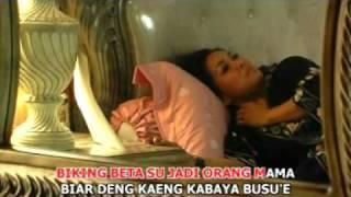 Video Satu Tetes Air Susu Mama (Elke) MP3, 3GP, MP4, WEBM, AVI, FLV Juli 2018