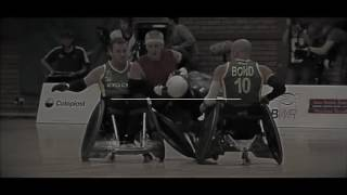 Teaser Rock\'N\'Rose Europa Cup 2016