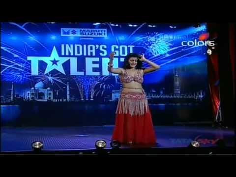 Video Meher Malik Indian Belly Dancer.flv download in MP3, 3GP, MP4, WEBM, AVI, FLV January 2017
