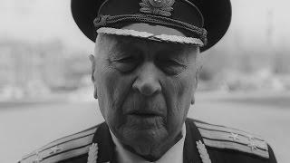 Пульс Победы #1. Солдату Сталинграда