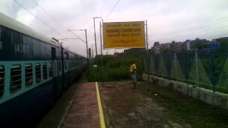 Nonton Uttrakhand Express with VTA WDM-3A Film Subtitle Indonesia Streaming Movie Download