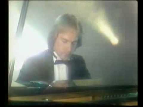 Lady di - Richard Clayderman