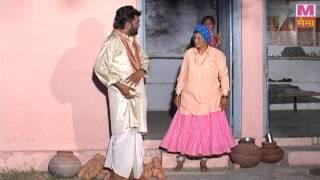 Video Biza Sorath 5 Narender Balhara Haryanavi Natak download in MP3, 3GP, MP4, WEBM, AVI, FLV January 2017