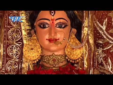 Video मईया रानी तू हीं तू - Kachahari Durga Maiya Ke - Pawan Singh - Bhojpuri Devi Geet download in MP3, 3GP, MP4, WEBM, AVI, FLV January 2017