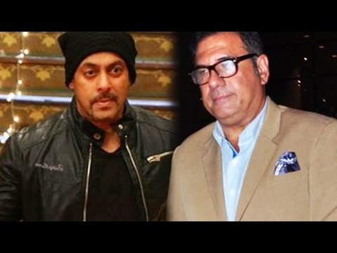 Boman Irani Is Bored Of Hearing About Salman Khan'