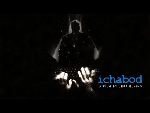 THE iCHABOD CASE 2015 (Complete Film)