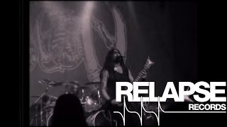 "WEAPON - ""Furor Divinus"" (Official Music Video)"