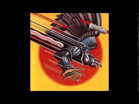 Judas Priest - Devil39s Child - Eb Tuning