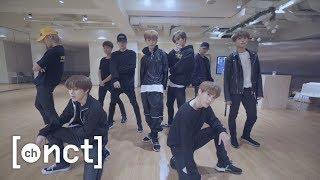 Video NCT 127 엔시티 127 'Simon Says' Dance Practice MP3, 3GP, MP4, WEBM, AVI, FLV Desember 2018