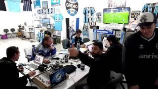 14 set. 2016 ... 5:44 · Ponte Preta 2 x 3 Grêmio [ Campeonato Brasileiro 1981 ] - Duration: 2:52. ndestinoGaribas 7,210 views · 2:52. Grêmio 3 x 3 Ponte Preta...