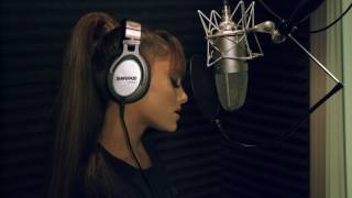download lagu download musik download mp3 Beauty and the Beast: John Legend & Ariana Grande Behind the Scenes Song Recording