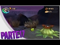 Gameplay Ice Age 2 The Meltdown parte 17