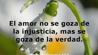 DICIPULADO 2013★ Predicas Cristianas 2013 ★ LAS MEJORES PREDICAS