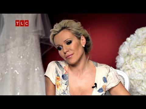Co Doda radzi kobietom planującym ślub?
