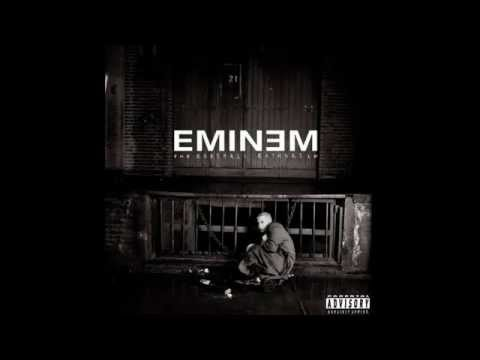 Eminem - The Marshall Mathers LP - Bitch Please II - Track 15 - 2000 - YouTube.flv Dr Dre Snoop Dogg