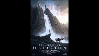 Oblivion [DOWNLOAD-STREAMING][ITA]