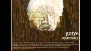 gotye - board with this game lyrics