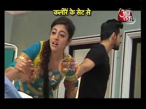Kaliren: SHOCKING! Major Fight Between Vivaan & Me