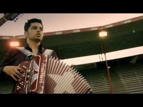 Si Ando En Guerra - Los Rodriguez de Sinaloa  - Thumbnail