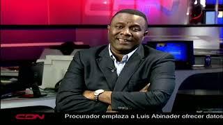 ¿Qué le parece querella equipo de RAMFIS CONTRA BAUTA y alcaldesa de Salcedo por Vandalismo a Local?