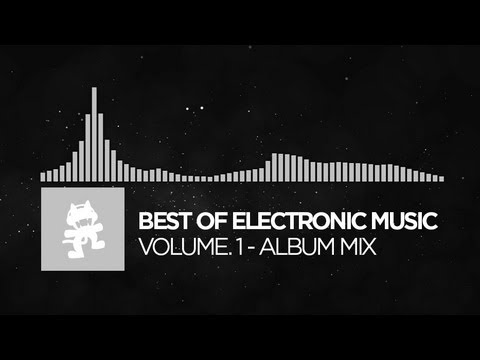 Best of Electronic Music – Vol.1 (1 Hour Mix) [Monstercat Release]