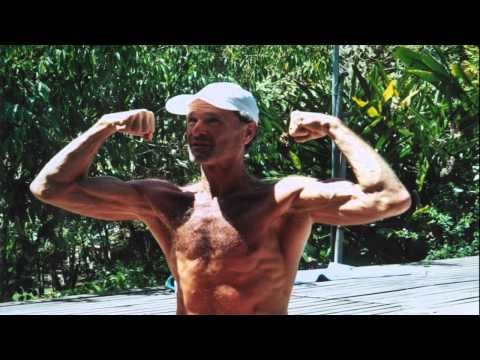 Crossfit Nutrition Tips For Maximum Steroid Free Weight Loss & Performance
