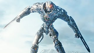 Nonton Pacific Rim 2  Uprising   Supercut   All Clips  Trailer   Bloopers  2018  Film Subtitle Indonesia Streaming Movie Download