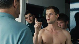 Nonton Eastern Boys Trailer Deutsch   German Film Subtitle Indonesia Streaming Movie Download