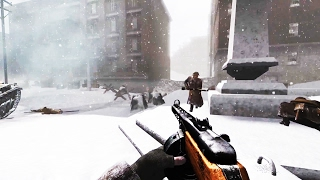 Another list of top 10 best low spec PC games for old computer and laptop 2017. This list includes the best low spec PC games from different genres such as FPS, Open World, Fighting, Racing and many more that you can play on your old crappy PC & Laptop. ♦ System Requirement ♦OS : Windows XP/Vista Processor : Pentium 4 2.8GHzMemory : 512 Mb or 1 GB of RamGraphic : 64 Mb or 128 Mb Graphic CardDirectX : 9.0➢ Top 10 Best Low Spec PC Games 2016 : https://www.youtube.com/watch?v=ke4YJKbTTC8♦ List ♦■ Hulk 2003 (0:27)■ Prince of Persia: The Sands of Time (1:10)■ Guilty Gear X2 #Reload (2:12)■ Company Of Heroes (3:01)■ Hitman: Blood Money (4:03)■ Counter Strike: Condition Zero (4:42)■ GUN (5:27)■ Call of Juarez: Bound in Blood (6:18)■ Need for Speed: Carbon (7:02)■ Call of Duty World at War (7:49)♦ Follow us ♦■ Facebook : https://www.facebook.com/TechMasterTricks■ Twitter : https://twitter.com/TechMasterTrick■ Google+ : https://plus.google.com/+TechMasterTricks♬ Music ♬  ■ Intro Music: https://soundcloud.com/merlinproducer■ Outro : Audioscribe - Free Fall ➢ Thank you for watching!