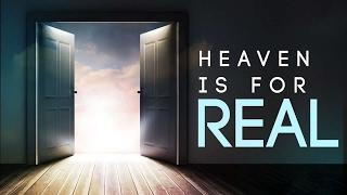 5 Interviews: HEAVEN Is For REAL, Colton Burpo