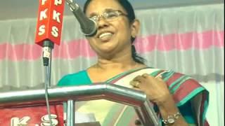 പാത്തിപ്പാലം-ചെറുവാഞ്ചേരി റോഡ് മെക്കാഡം ടാറിംഗ്