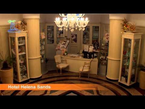 ROYAL PALACE HELENA SANDS 5*