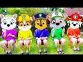 Old MacDonald Song | 교육으로 동요와 아기의 노래를 Mainan dan lagu anak-anak