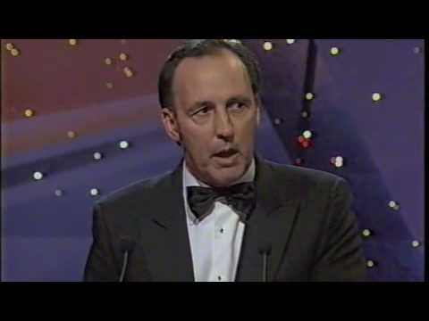 1995 Ethnic Business Awards – Guest Speech – Prime Minister the Honorable Paul Keating