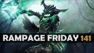 ► Subscribe for more: http://bit.ly/hOlyhexOr▬▬▬▬▬▬▬▬▬▬▬▬▬▬▬▬▬▬▬▬▬▬▬▬▬▬▬▬▬►► Submit your most EPIC Rampage Clips here: https://artofdota2.com/▬▬▬▬▬▬▬▬▬▬▬▬▬▬▬▬▬▬▬▬▬▬▬▬▬▬▬▬▬● Video Edit by: http://bit.ly/DOTA2PortalTV▬▬▬▬▬▬▬▬▬▬▬▬▬▬▬▬▬▬▬▬▬▬▬▬▬▬▬▬▬● Luck is no Excuse 5: https://youtu.be/IR7mAgrkgs4● DK.MuShi- vs. Na'Vi.Dendi: http://youtu.be/x6AkizPJSy8▬▬▬▬▬▬▬▬▬▬▬▬▬▬▬▬▬▬▬▬▬▬▬▬▬▬▬▬▬Social Media:● Facebook: http://bit.ly/hexOrFB● FB-Group: http://bit.ly/hexOrFBGroup● Twitter: http://bit.ly/hexOrTwitter● Steam Group: http://bit.ly/hexOrSteamGroup● Stream/Twitch.TV: http://bit.ly/hexOrTwitchTV● Website: http://bit.ly/hexOrWebsite● VK: https://vk.com/holyhexorofficial● Google+: http://bit.ly/hexOrGooglePlus▬▬▬▬▬▬▬▬▬▬▬▬▬▬▬▬▬▬▬▬▬▬▬▬▬▬▬▬▬Useful Links:● More Videos: http://www.youtube.com/user/hOlyhexOr...● Submit your best Dota 2 clips here: http://artofdota2.com/ ● 2nd Dota 2 Channel: http://www.youtube.com/user/DotaTubeTV▬▬▬▬▬▬▬▬▬▬▬▬▬▬▬▬▬▬▬▬▬▬▬▬▬▬▬▬▬My Dota 2 Playlists:● Luck is no Excuse Series: http://bit.ly/LuckisnoExcuse● Pro Player Tributes: http://bit.ly/ProPlayerTributes● Rampage Friday: bit.ly/RampageFriday● Red Bull High Fives Series: http://bit.ly/RedBullHighFives● Big Plays Weekly Series: http://bit.ly/BigPlaysWeekly● Fails & Funny Moments: http://bit.ly/Dota2Fun● The Art of Juking/The Art of hexOr Series: http://bit.ly/ArtofhexOr● Tutorials, Guides & Tricks: http://bit.ly/TutorialsGuidesTricks● The International: http://bit.ly/Dota2TheInternational▬▬▬▬▬▬▬▬▬▬▬▬▬▬▬▬▬▬▬▬▬▬▬▬▬▬▬▬▬Music Supplied by:Title: To The Stars by Braken from To The StarsVideo Link: http://www.youtube.com/watch?v=1dcXmkco5koiTunes Download Link: https://itunes.apple.com/ca/album/to-the-stars-single/id728689991Listen on Spotify: http://open.spotify.com/track/5rAZJ4K9K0U4BVE6mJBZbW▬▬▬▬▬▬▬▬▬▬▬▬▬▬▬▬▬▬▬▬▬▬▬▬▬▬▬▬▬Be part of my channel! Click here for more info: http://artofdota2.com/jobs/▬▬▬▬▬▬▬▬▬▬▬▬▬▬▬▬▬▬▬▬▬▬▬▬▬▬▬▬▬Intro & Outro created by: http://www.youtube.com/user/TbdTofGer...▬▬▬▬▬▬▬▬▬▬▬▬▬▬▬▬▬▬▬▬