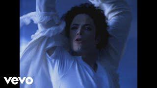 Ghosts Michael Jackson