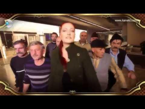 Video Beyaz Show - Candan Erçetin'den Beyaz'a klipli cevap! download in MP3, 3GP, MP4, WEBM, AVI, FLV January 2017