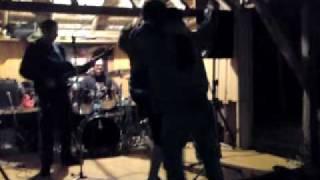 Video Prichod smrti (Lubena's birthday party)