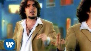 LA CABRA MECANICA - No me llames iluso