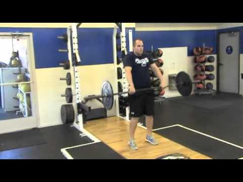 CrossFit of the Ozarks Oct 21,2014
