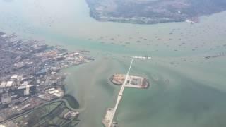 Video Kota Surabaya Terlihat Dari Udara MP3, 3GP, MP4, WEBM, AVI, FLV Oktober 2018