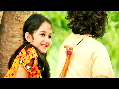 Video Naino Ki To Baat | Cute Children Heart Touching Love Story | Best Love Song download in MP3, 3GP, MP4, WEBM, AVI, FLV January 2017