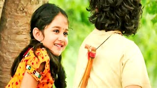 Download Video Naino Ki To Baat   Cute Children Heart Touching Love Story   Best Love Song MP3 3GP MP4
