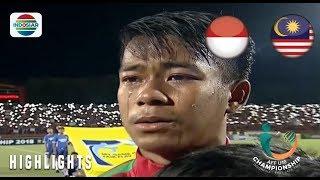 Video AFF U-16: Merinding! Megahnya Indonesia Raya Berkumandang, Timnas Bercucuran Air Mata MP3, 3GP, MP4, WEBM, AVI, FLV Januari 2019